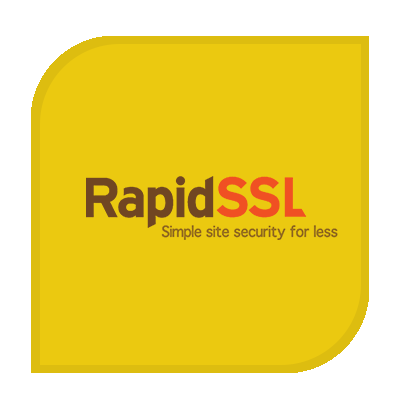 understand rapidssl wildcard security for your second level domain name