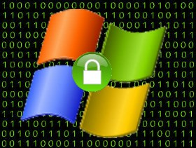 Understand Microsoft Code Signing Certificate for Code Security