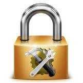online ssl tools