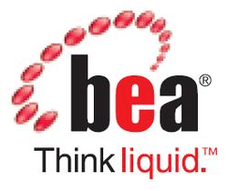 BEA WebLogic Web Server