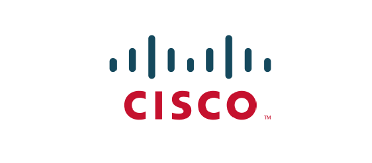 SSL certificate on Cisco Secure Access Control Server (ACS)