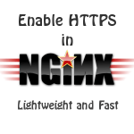 SSL Installation Guide for Nginx Web Server
