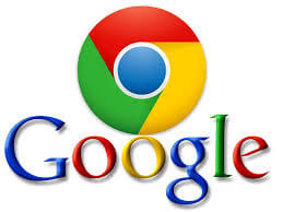 SSL certificate in Google Chrome