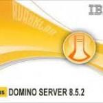 install an ssl certificate on lotus domino web server