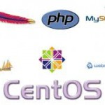 how to install ssl certificate on apache centos