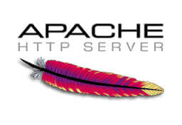 apache-ubuntu-web-server