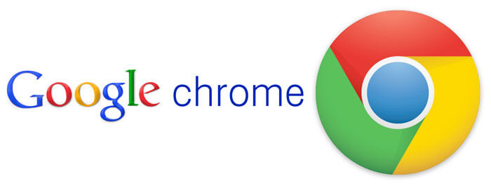 google chrome web browser security settings