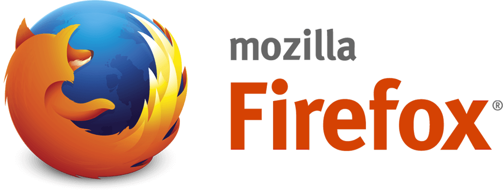 mozilla firefox web browsers security warnings