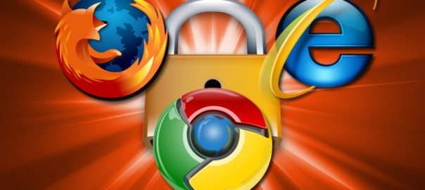 web-browsers-security-setting-guide