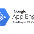 installing-an-ssl-certificate-on-google-app-engine-1