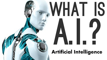 artificial intelligence on cybersecurity