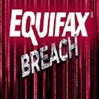 equifax-breach-data-identify-theft