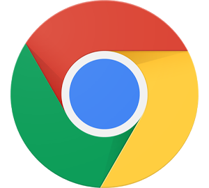 google chrome 62 changes for not secure website