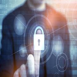 SSL Certificate Guide