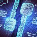 SSL certificates for subdomains