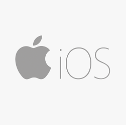SSL Guide: How to Enable an SSL Certificate on iPhone or iPad