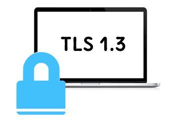 tls 1.3 - introduction from rapidsslonline