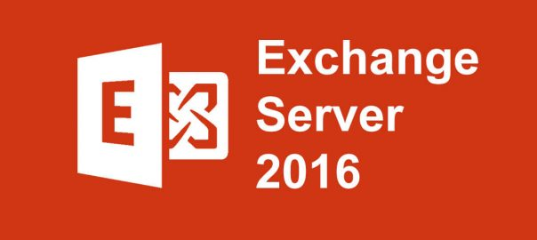 Multi-Domain SAN SSL certificate explained for Microsoft Exchange Server 2016