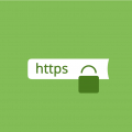 The Number of Solutions to Solve SSL Certificate Errors